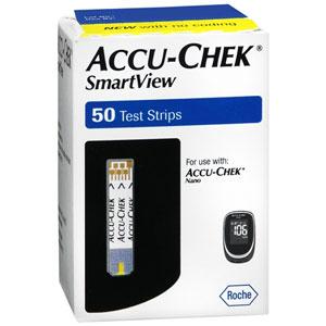 We Buy Accu-Chek Test Strips - Sell Diabetic Test Strips - Fast Cash Strips