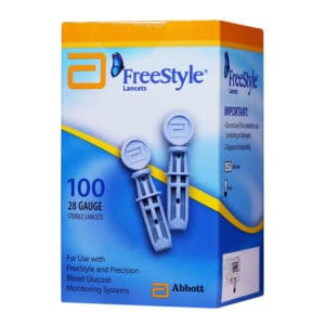 We Buy Freestyle Lancets - Sell Diabetic Test Strips - Fast Cash Strips - Sell Test Strips