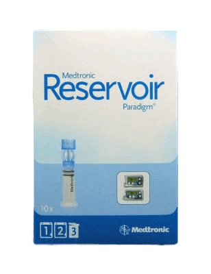 We Buy Medtornic Insulin Reservoir - Sell Diabetic Test Strips - Fast Cash Strips - Sell Test Strips - Sell Insulin Pumps - Fast Cash Strips