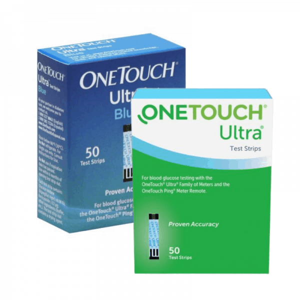 We Buy One Touch Ultra Test Strips - Sell Diabetic Test Strips - Fast Cash Strips - Sell Test Strips