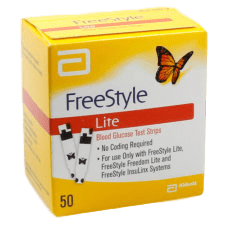 We buy test strips - Fast Cash Strips - cash for diabetic test strips - Freestyle Lite