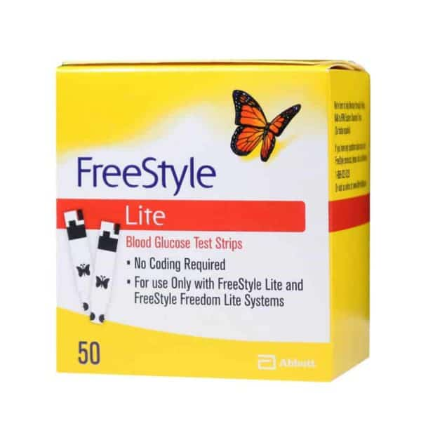 Sell Diabetic Test Strips - Cash for your test strips, sell your strips for fast cash - Fast Cash Strips