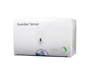 Sell Medtronic Guardian Sensor 3 - Sell Test Strips - Fast Cash Strips