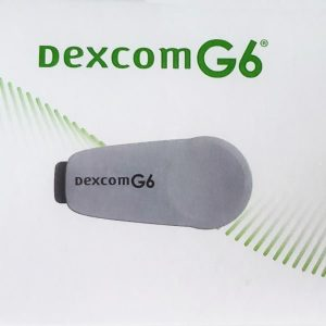 We Buy Dexcom G6 Transmitters - Sell Diabetic Supplies - Fast Cash Strips