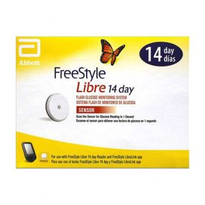 We buy Freestyle Libre - get cash for diabetic test strips - Sell Libre - Fast Cash Strips