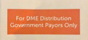 We Buy Dexcom G6 Sensors DME - Sell Diabetic Supplies - Fast Cash Strips